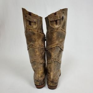 Shoes - Beautiful Mexican boots